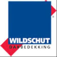 Wildschut Dakbedekking