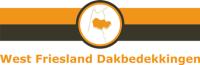 West Friesland Dakbedekkingen